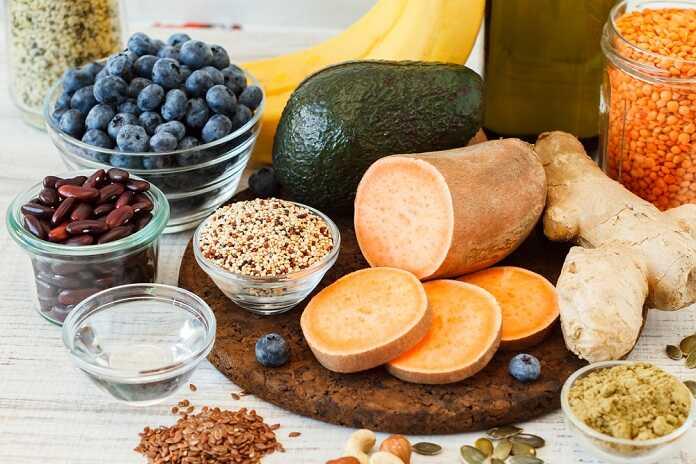 strava proti celulitíde