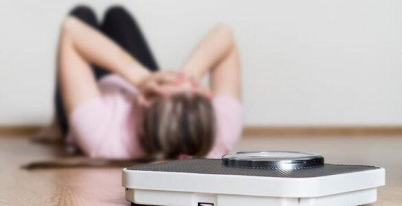 Ako stres ovplyvňuje chudnutie? Zásadne!