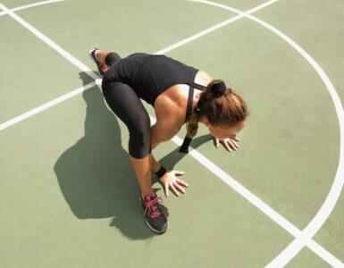 Kardio tréning vs. posilňovanie: Čo je lepšie na chudnutie?