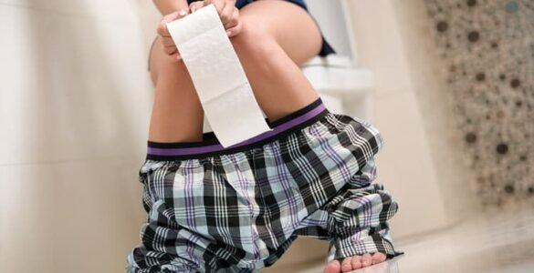 Probiotiká na črevá: Prizvite na trávenie dobré baktérie