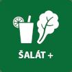 ikona-salatplus