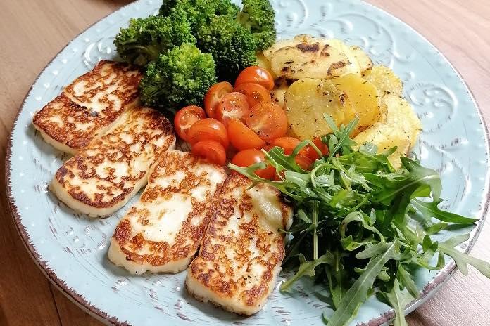 sezónne varenie